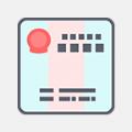 微信身份证实名认证app下载手机版1.0