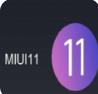 小米miui11升级包内测版下载1.0