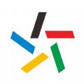 中国体育彩票官方app客户端下载1.9.2.031918