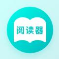 快读小说阅读手机版下载安装1.1.18