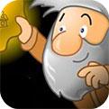 黄金矿工双人版小游戏
