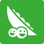 豌豆荚手机精灵最新安卓版下载