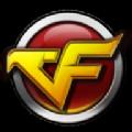 cf巨人城废墟2017官方单机版下载4.9.0