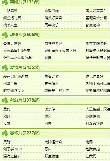 浮云影视网站手机版app官方下载图片2