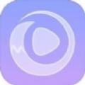 奇奥网电影app破解版下载1.0