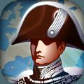 欧陆战争6破解版1.1.0版本内购下载无限金币勋章版