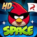 愤怒的小鸟太空版 高清修改版(道具无线/解锁全部关卡)  1.5.2