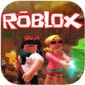 Roblox免费下载