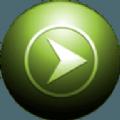 超神影 院auu676官方下载app手机版1.0