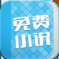 点滴小说网APP软件下载手机版1.0