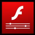 Flash播放器官方下载安卓版7.0