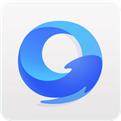 企业QQ官方下载