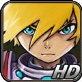 勇者传说2暗黑崛起无限金币内购破解版下载1.0