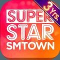 SuperStar SMTOWN2.3.7最新版官网下载