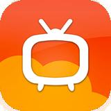 云图TV安卓电视版