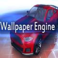 壁纸引擎手机版安卓版下载1.0