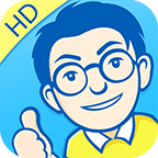 工程师爸爸儿童桌面HD  1.3.0814040