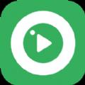 球球视频app官网手机版下载  2.8.50.0328.1308
