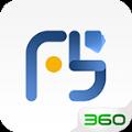飞五游戏官方网站安卓版下载1.0
