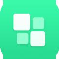 OPPO软件商店官方版app下载5.2.1