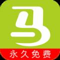 马欢截图永久免费官方APP下载安卓版6.2.1
