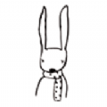 雪兔社区直播最新版二维码客户端2.4.2
