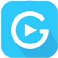 欧乐影 院官方版app下载1.0