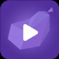茄子视频app官方下载1.0.0