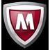 迈克菲手机杀毒软件(McAfee Security)  1.2.0.141
