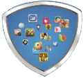 小肾魔盒最新版app下载安装3.5