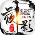 夜影传说游戏官网版下载1.1
