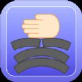 空手劈砖游戏中文版下载1.2.0