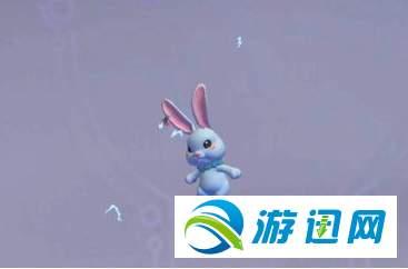 创造与魔法兰兰兔属性及合成公式一览