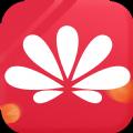 七天彩票江苏快3手机版最新下载安装1.0.1
