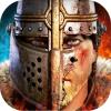 阿瓦隆之王龙之战役全球服安卓版下载3.3.3