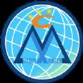 天地图厦门安卓版手机下载1.0.5