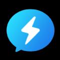 火爆社区app最新版免费安卓下载3.1.2