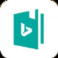 微软必应词典手机版下载6.6.1