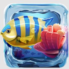 水族馆3D动态壁纸:Aquarium 3D Live Wallpaper 破解/全功能/高清版  1.2.2