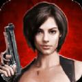 生化危机恶灵古堡游戏安卓版下载1.9.0
