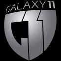 11人足球先锋手机安卓版游戏下载