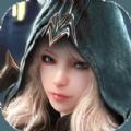 Raven掠夺者网易官方手游正版下载2.1.0