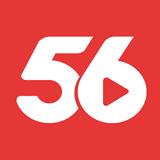 56视频手机版
