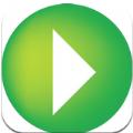 青苹果影院2018免费安卓版下载安装2.0