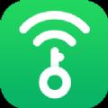超级WiFi助手app下载安装手机版1.0