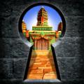 逃离狩猎失落的神庙攻略提示内购破解版(Escape Hunt The Lost Temples)1.3.0