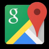 谷歌地图:Google Maps 官方正式版无广告  9.5.0