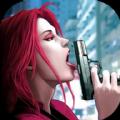 法外狂徒单机版游戏最新安卓版1.0.1