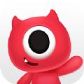 豆奶视频安卓版手机版下载1.2.1