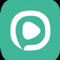 新西瓜影音APP手机版下载1.0